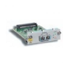 Allied Telesis 1000Base-SX Module, SC