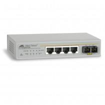 Allied Telesis AT-FS705EFC 10/100Mb + Fibre