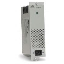 Allied Telesis Redundant Power Supply for MCR12, 2nd User