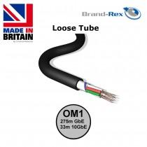 Brand-Rex Loose Tube Eca OM1