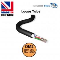 Brand-Rex Loose Tube OM2