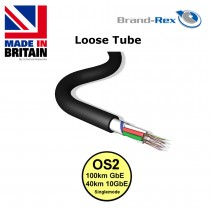 Brand-Rex Loose Tube OS2