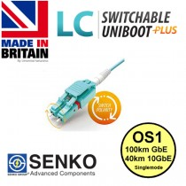 LC Switchable Uniboot OS1