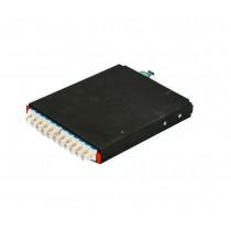 LiteLinke Cassette 24-ferule MTP SingleMode