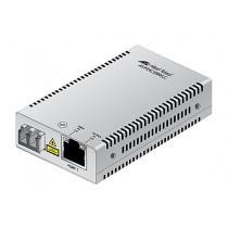 Allied Telesis MMC2000LC Converter