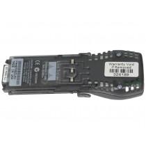 Cisco 1000BaseT GBIC, RJ45