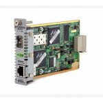 Allied Telesis AT-CM3K0S Converteon GbE Copper / SFP Module