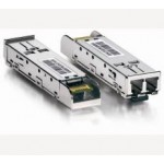 LevelOne 1000Base-SX Multi-Mode SFP, LC