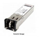 Cisco Rugged GbE SX Multi Mode SFP