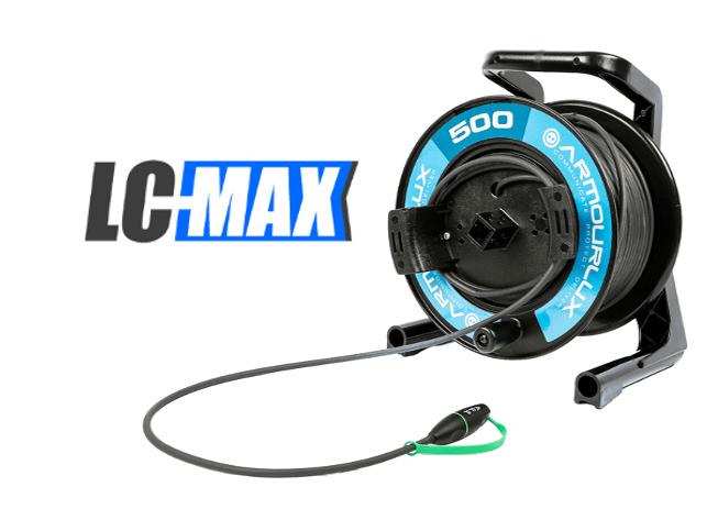 LC-MAX