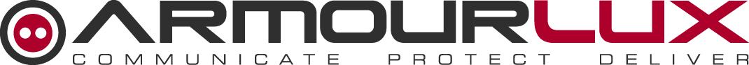 ArmourLux logo