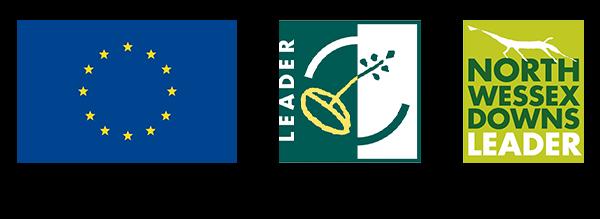 EU Agricultural Logos
