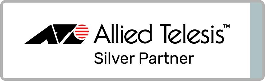 Allied Telesis Silver