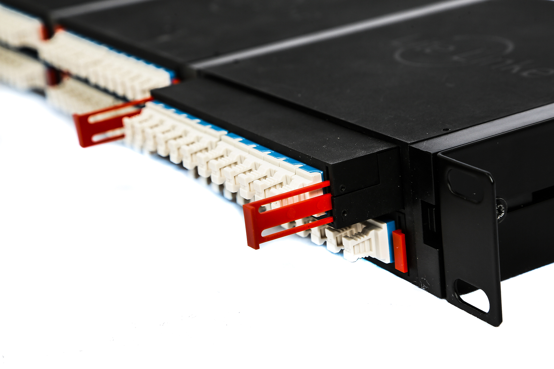 Lite Linke Patch Panels
