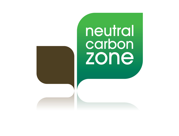 Carbon Neutral Zone