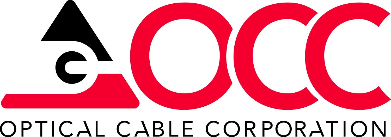 OCC Fibre
