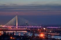 Bridge_002