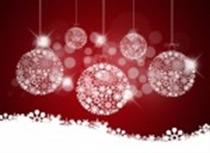 Christmas-150x109
