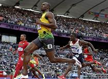 UN_2012athleticsII