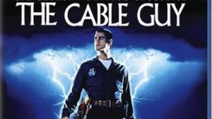 cable_guy_br_event_main
