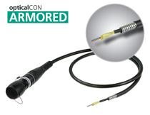 opticalCON-ARMORED-2101