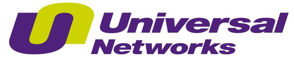 Universal Networks Logo
