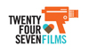 TwentyFourSevenFilms