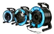 Armourlux 500 series