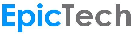 EpicTech