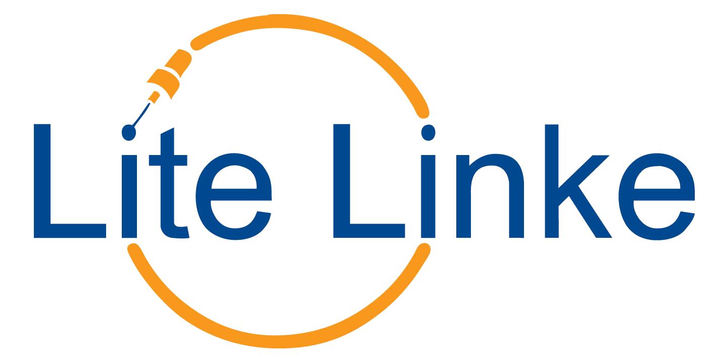 Litelinke logo PNG (2)