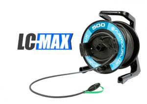 ArmourLux LC-MAX