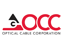 OCC's MHC-T3 connector