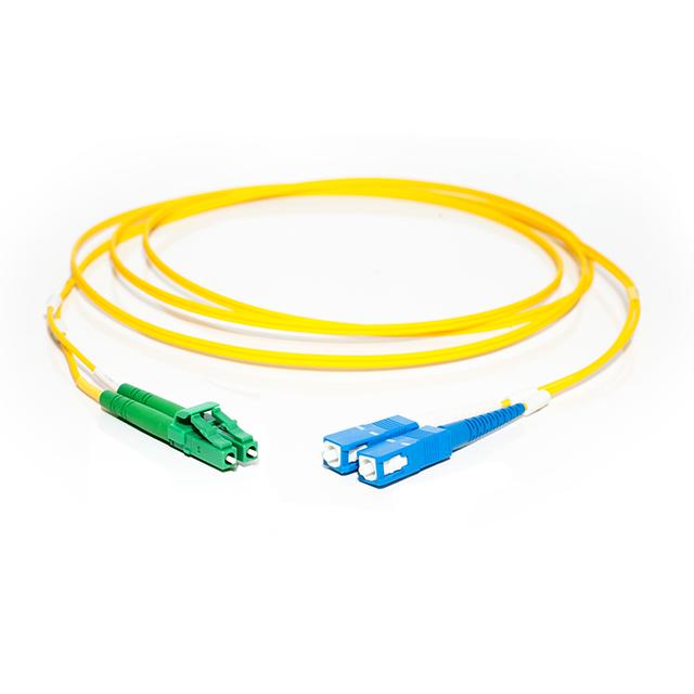 Standard Fibre Patch Cable