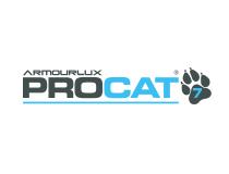 PROCAT Tactical cables