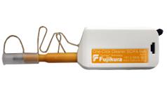 Fujikura Cable Cleaner