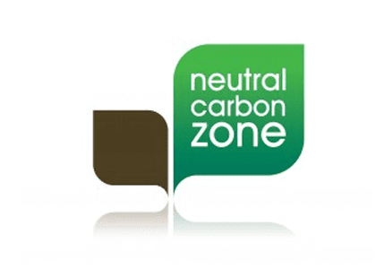 Universal Networks achieved Carbon Neutrality