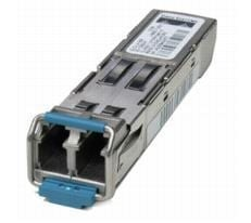 Cisco 10GbE Multi/Single-Mode SFP+-0