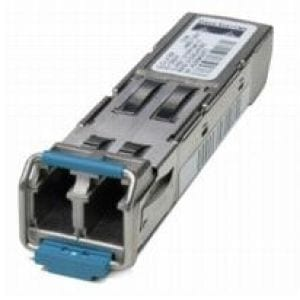 Cisco 10GbE LR Single Mode SFP+-0
