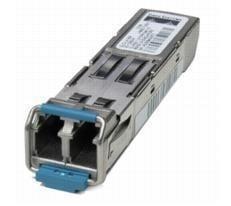 Cisco 10GbE Multi Mode SFP+ -0
