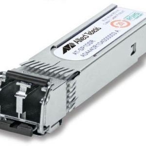 Allied Telesis 10GbE Multimode SFP+-0