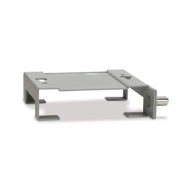 Allied Telesis wall-mount bracket for MC-0