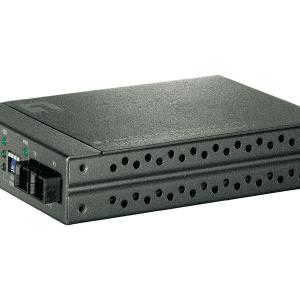 FVT-4001