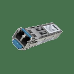 SFP-10G
