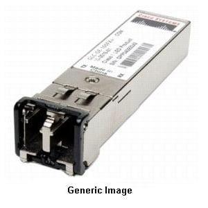 Cisco 100Mb LX Multi Mode SFP-0