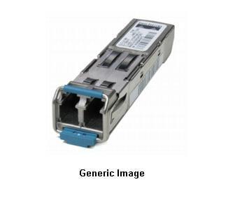 Cisco Rugged GbE LX/LH Single Mode SFP-0