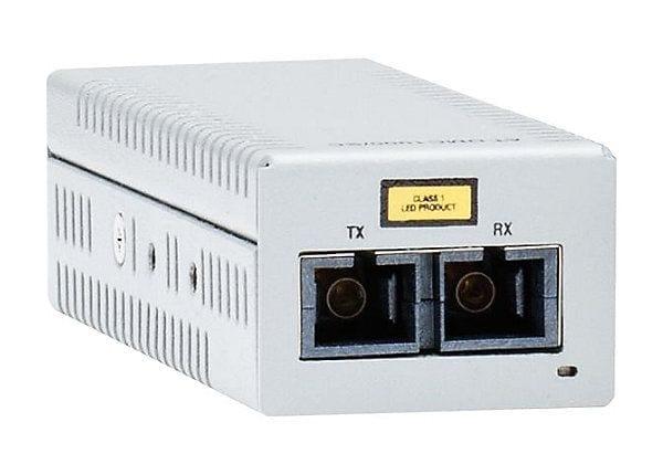 AT-DMC1000/SC