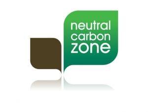 Carbon Neutral Zone
