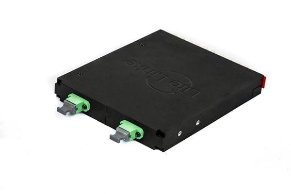 LiteLinke 24f Cassette MTP MultiMode OM4