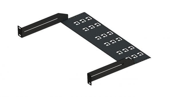 Lite Linke Rear Cable Management Tray for LL-1UC