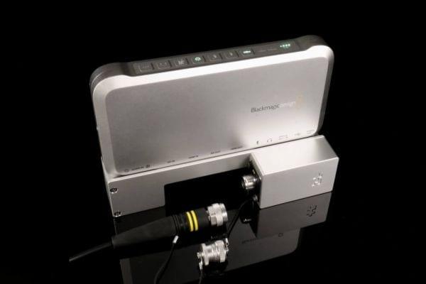 FieldCast Adapter One -0